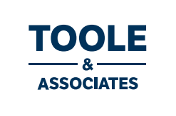 Toole & Associates - Tech Marketing Experts